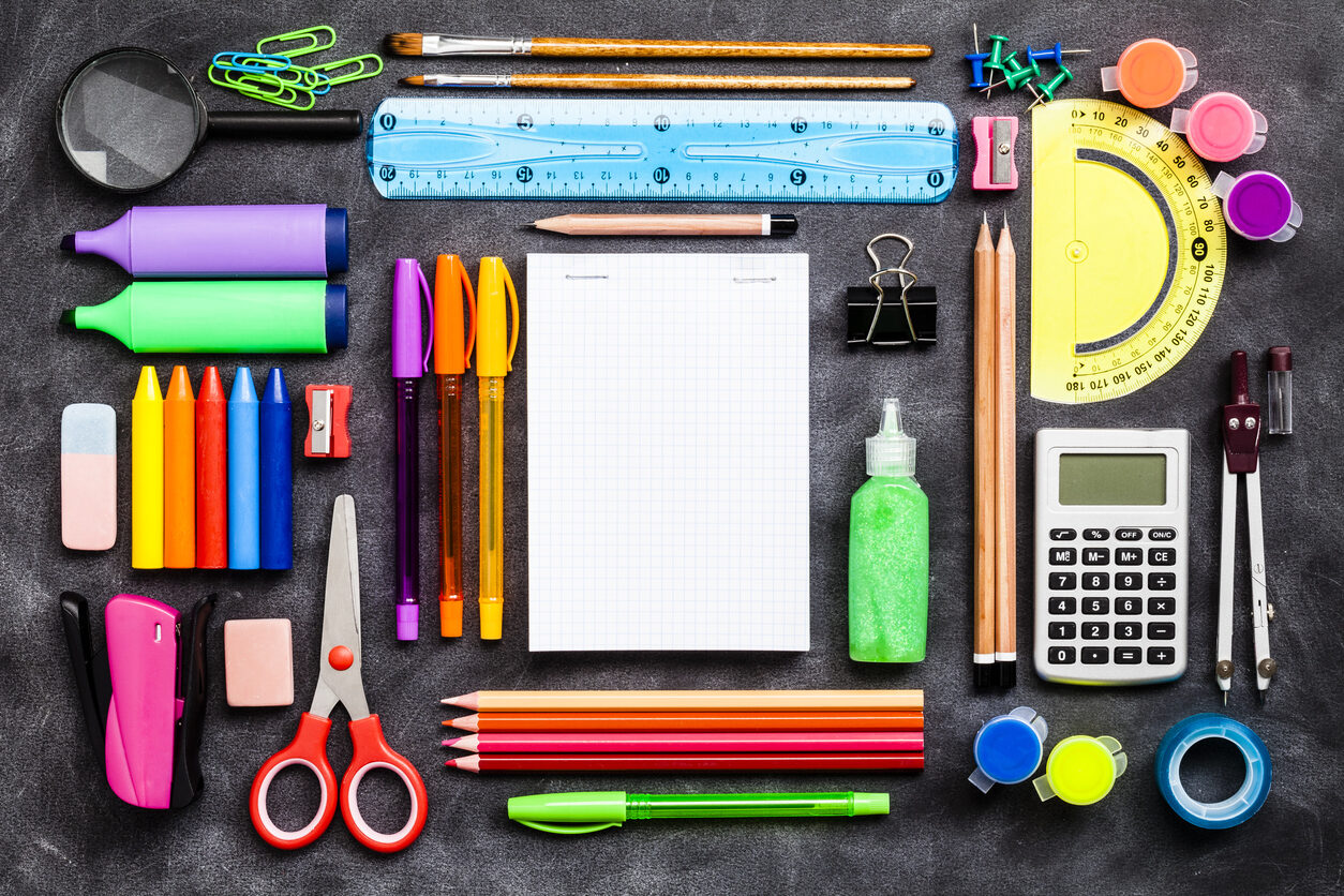 fournitures_scolaires image.jpg