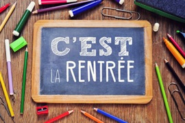 Rentree-scolaire_full.png